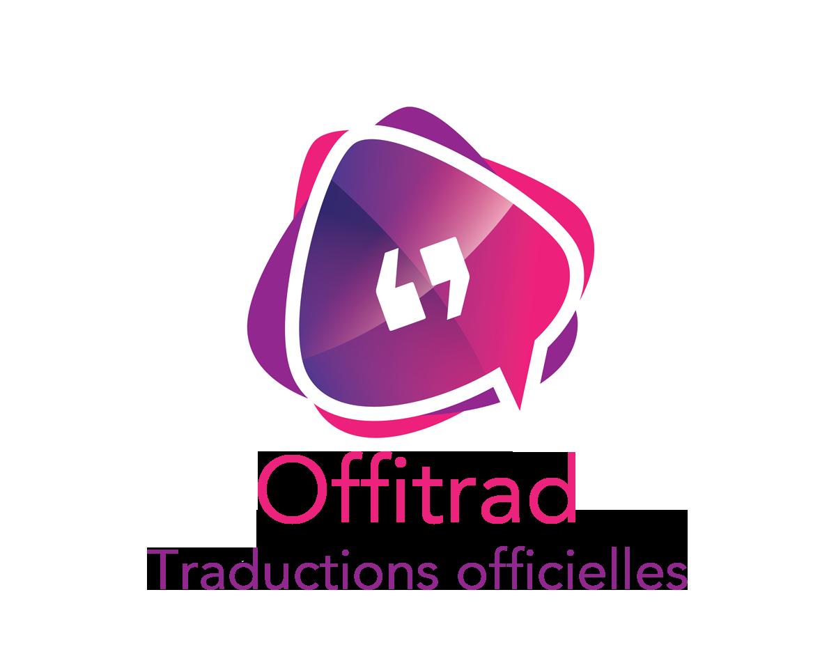 Votre agence de traduction officielle à Lausanne